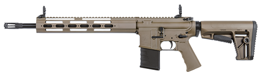 DMK22C Flat Dark Earth