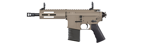 DMK22P Flat Dark Earth