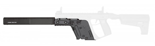 Vector CRB Lower Black