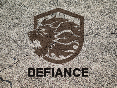 KRISS USA Enters .22LR Market with DEFIANCE Brand