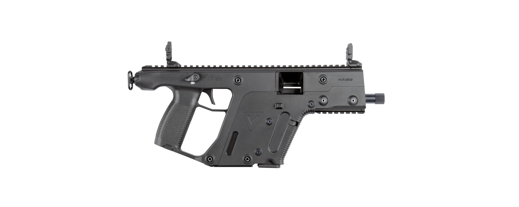vector sdp kriss usa vector sdp kriss usa